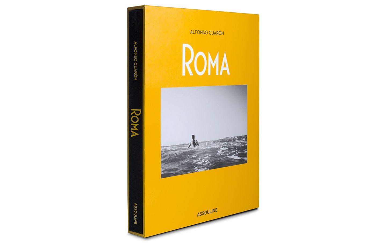 CUL_Roma_Book