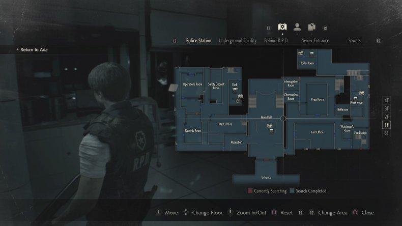 resident-evil-2-map-2