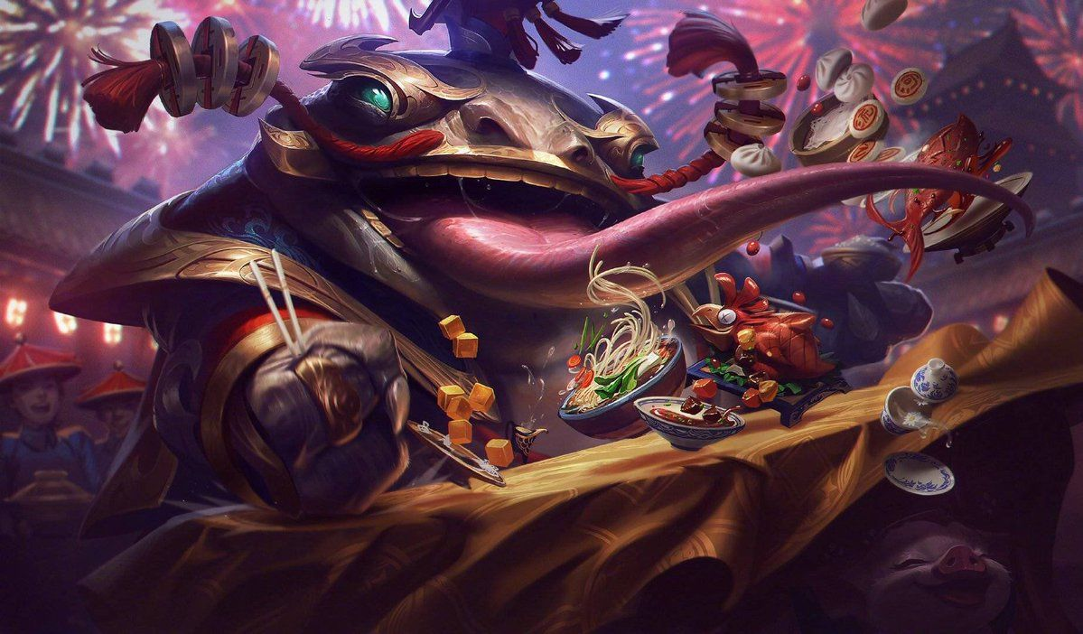 coin tahm kench