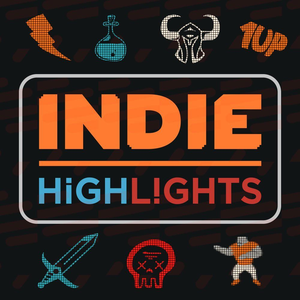 nintendo direct indie highlights