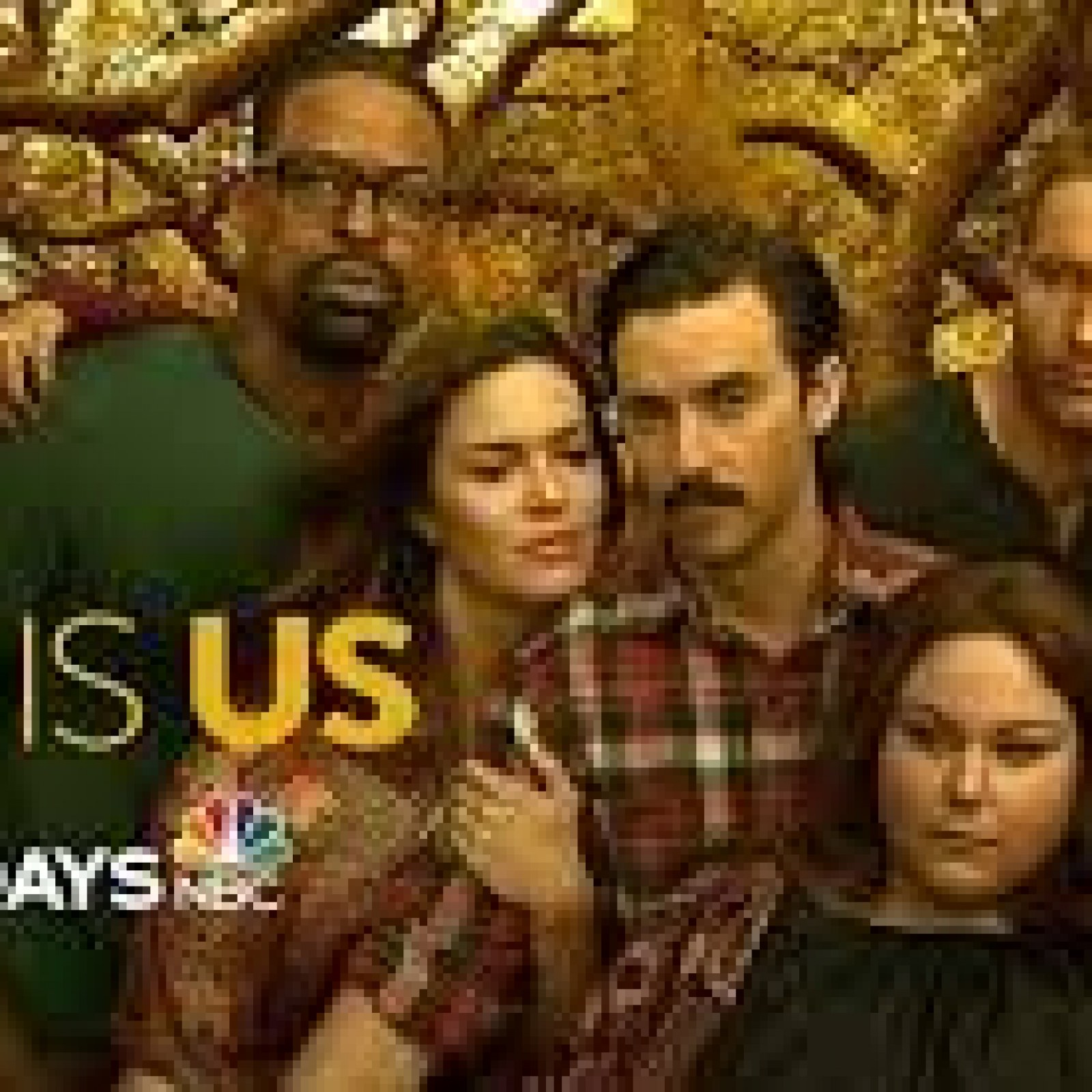 This is Us' Recap: Season 3, Episode 11 Tells Nicky