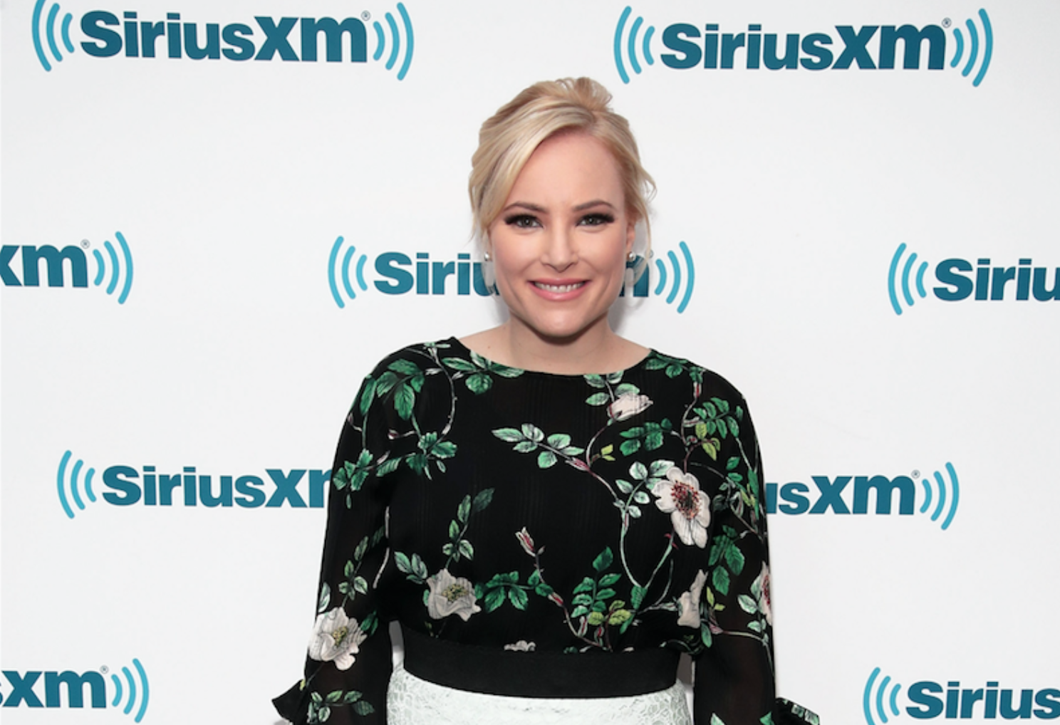 meghan mccain talks catholic students controversy
