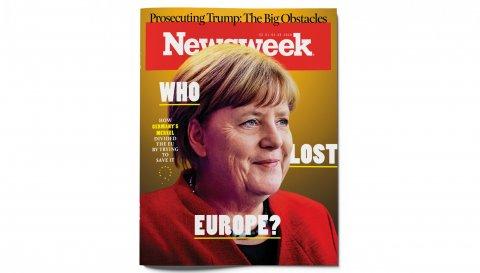 FE_Merkel_Cover