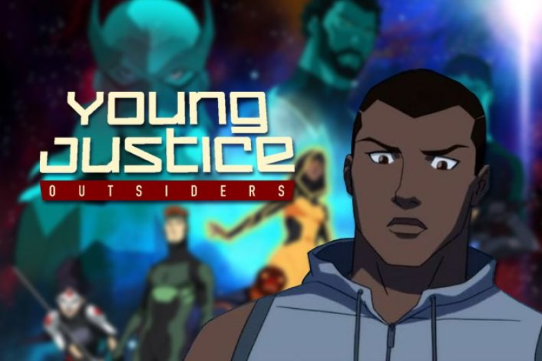 cyborg_on_young_justice_02