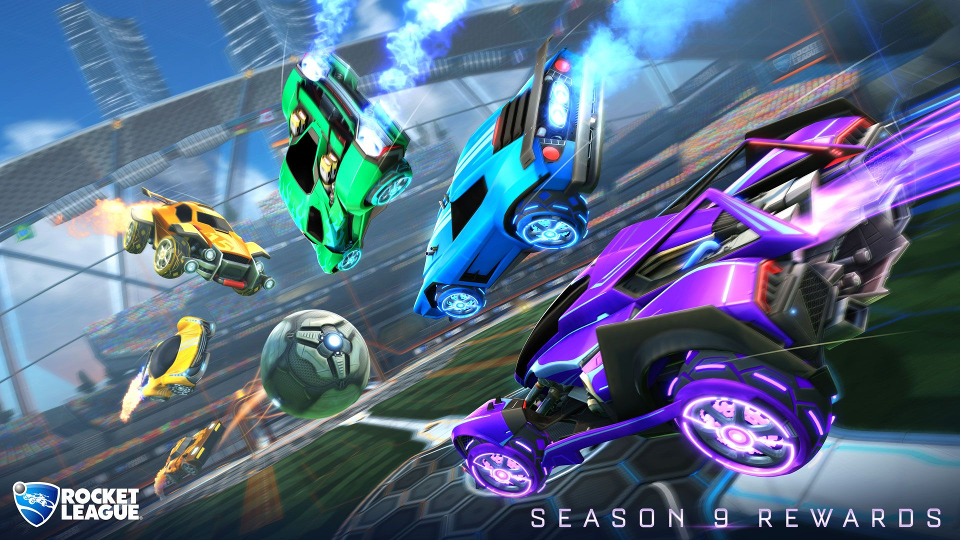 rocket-league-season-9