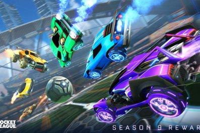 rocket-league-season-9