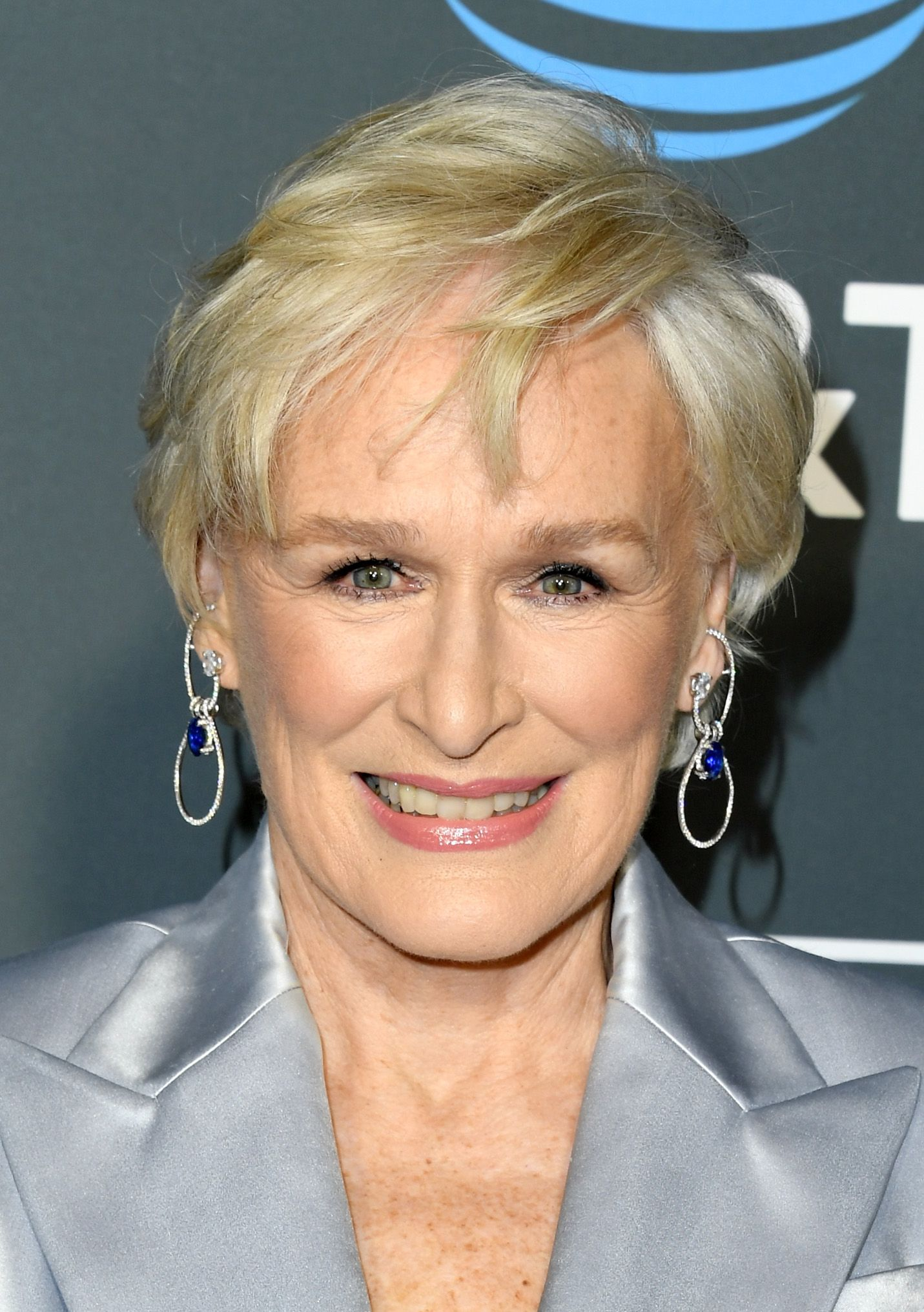 GettyImages-1082141178 Glenn close