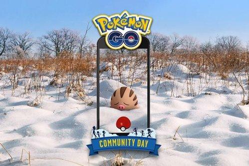 Pokémon Go' Update: New Evolutions and Pokémon Added