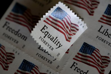 forever stamp cost increase