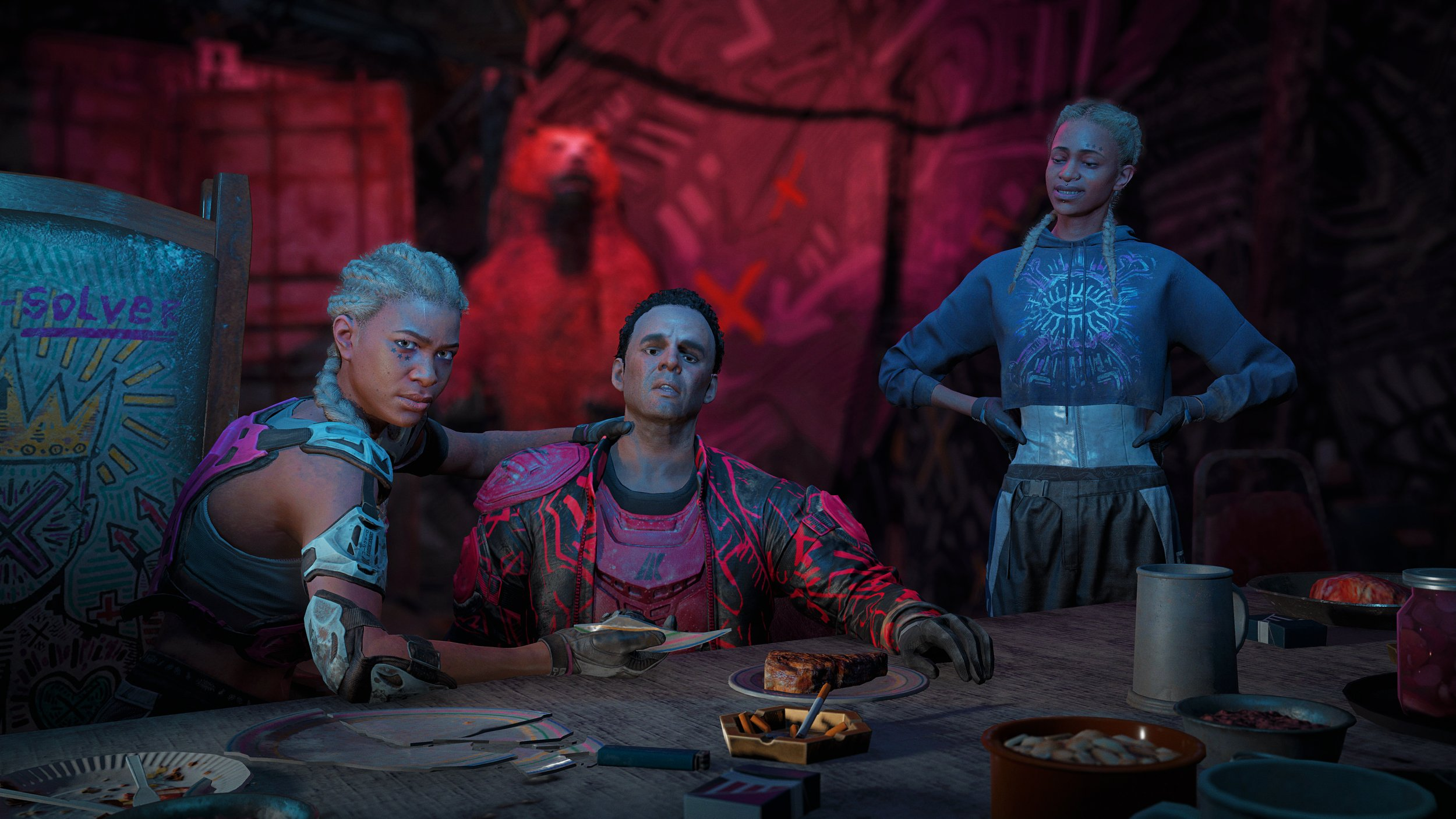 far-cry-new-dawn-hands-on-preview