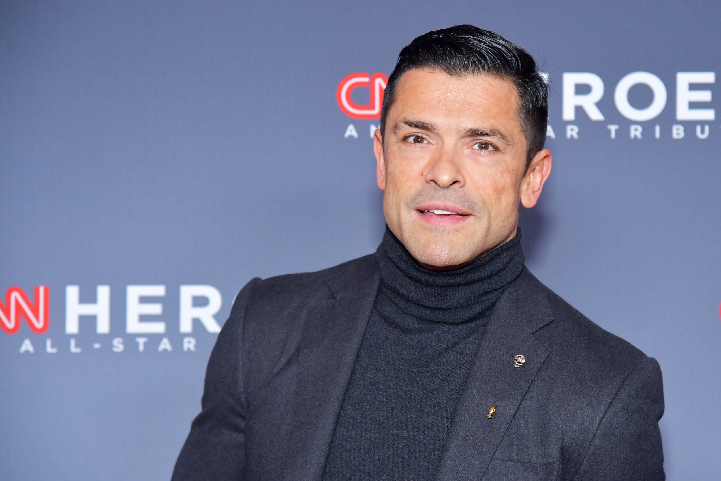 mark consuelos talks riverdale
