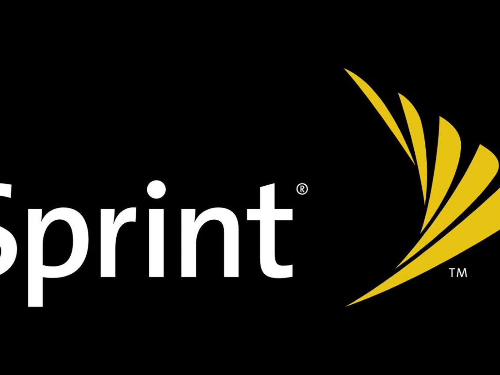 Is Sprint Down? LTE Outages and Other Service Issues