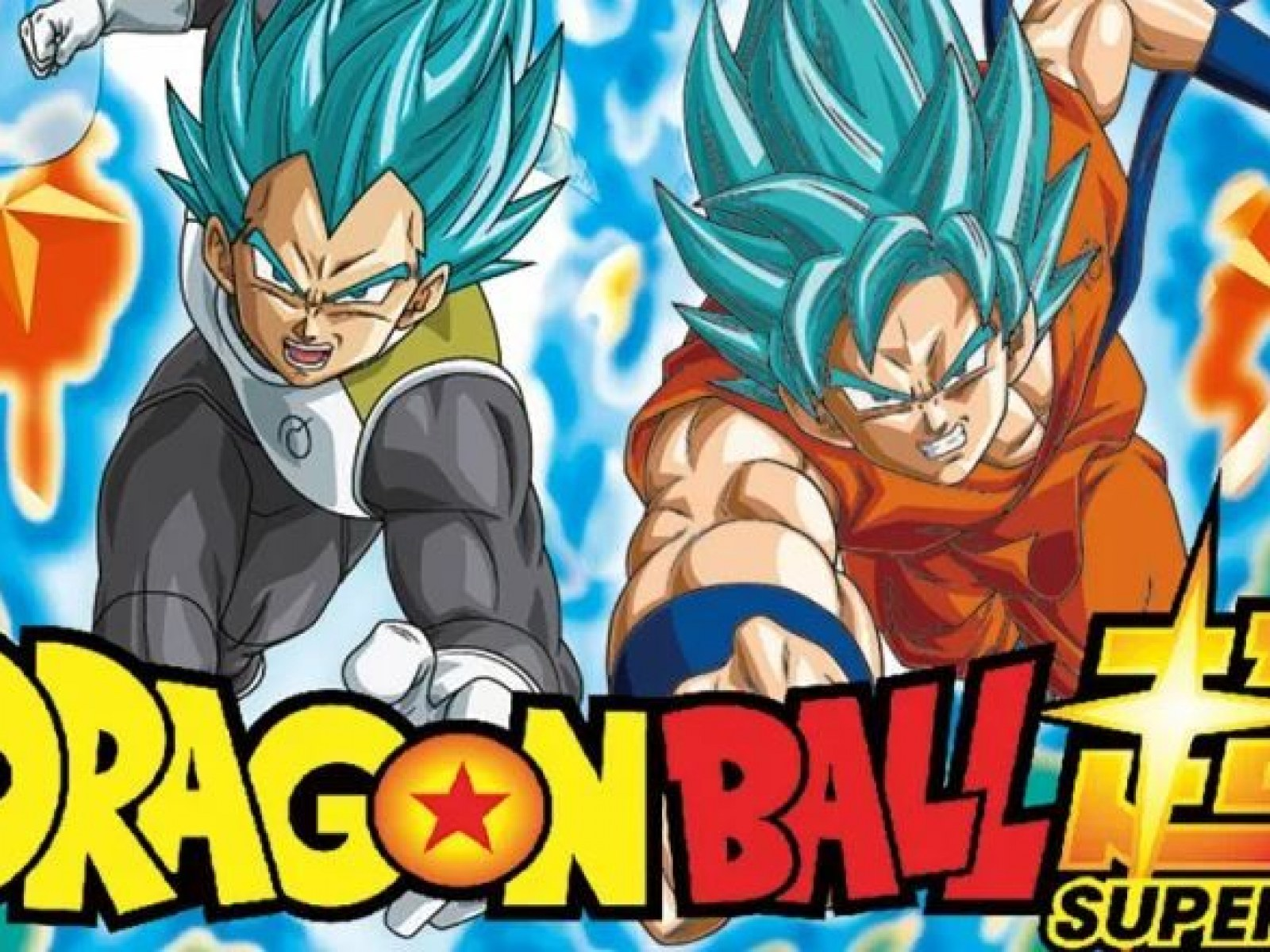 New Dragon Ball Super Episodes Releasing Soon Says New Report