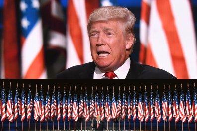DonaldTrumpDisapprovalRussiaShutdown