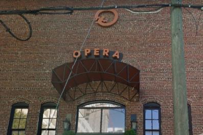 Opera Atlanta