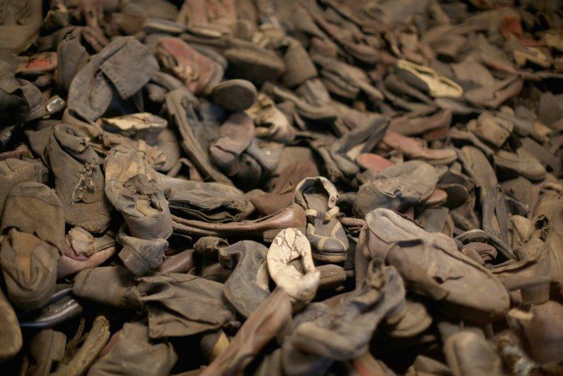 extermination camps holocaust international holocaust remembrance day yad vashem