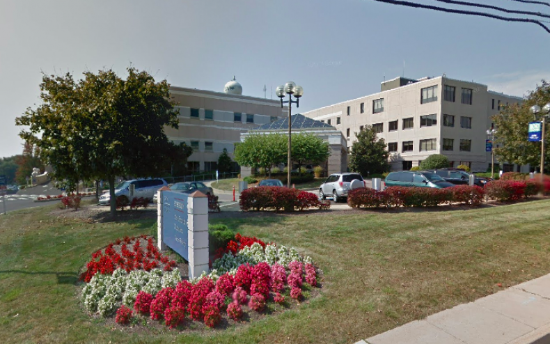 Grand View Hospital