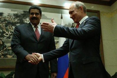 venezuela, donald, Trump, Russia, conflict