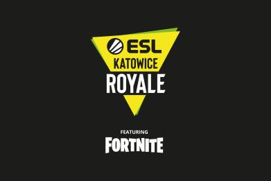 EKR_Fortnite