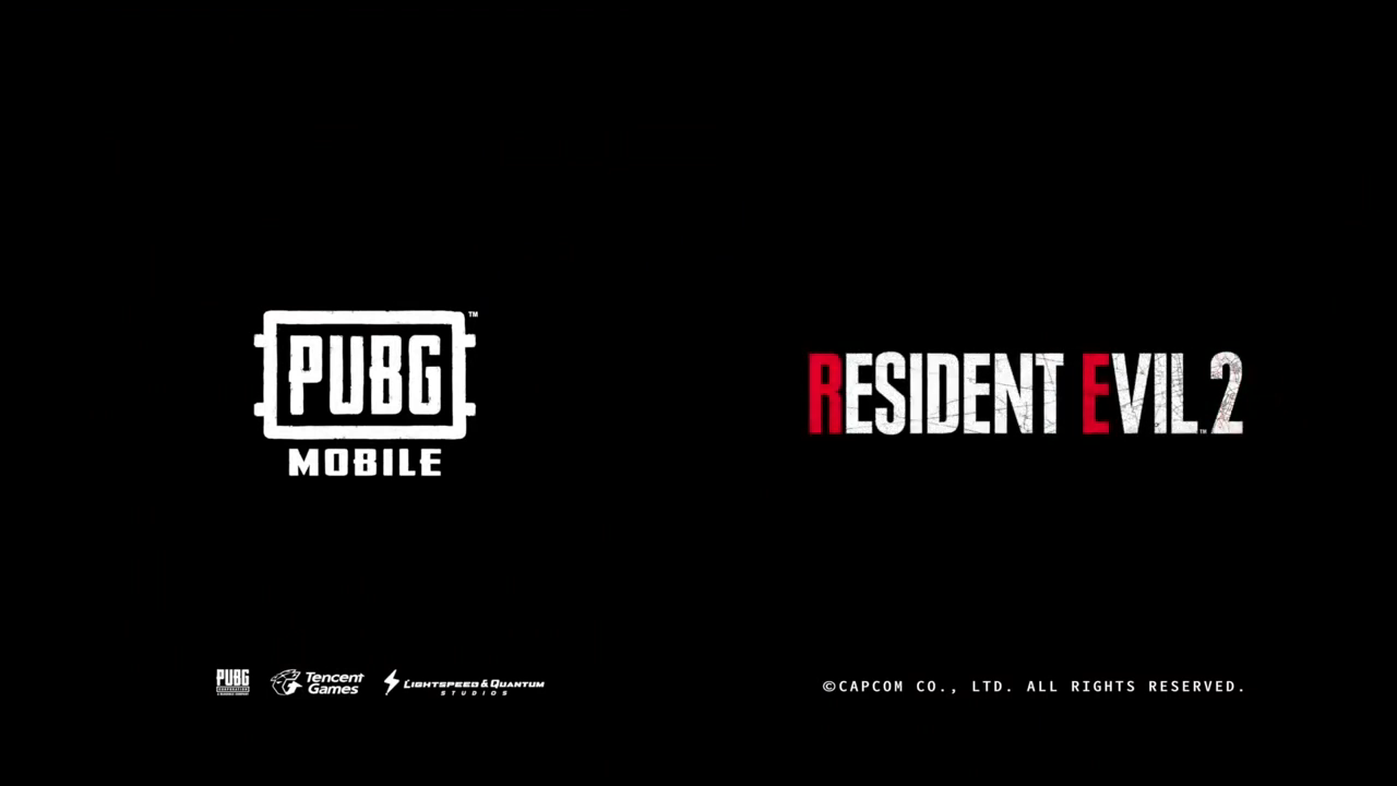 Pubg Mobile 0 11 0 Beta Live On Android Ios With Zombie Mode How