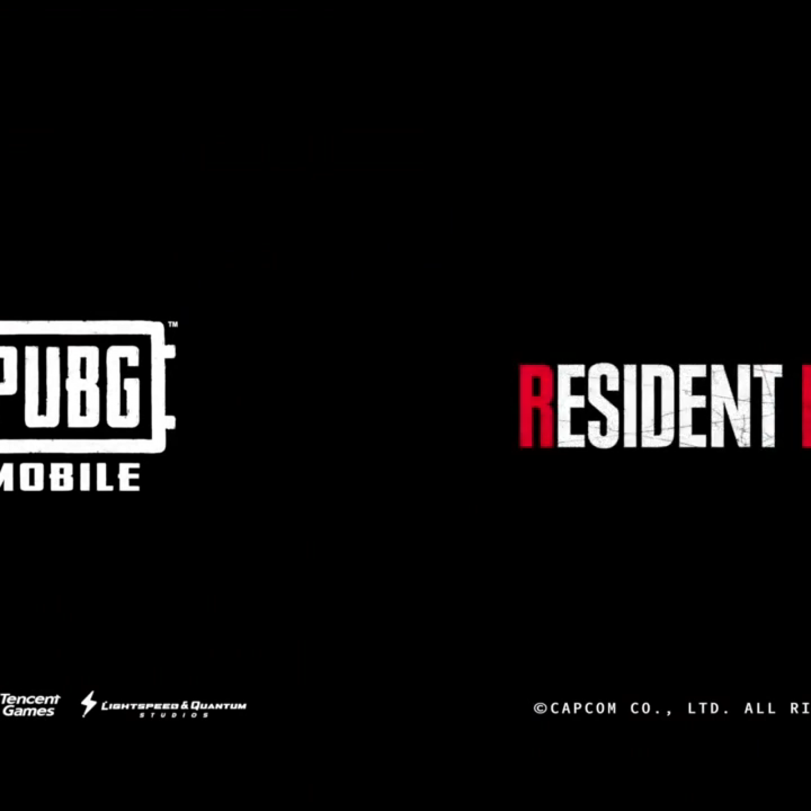 PUBG Mobile' 0 11 0 Beta Live on Android, iOS With Zombie
