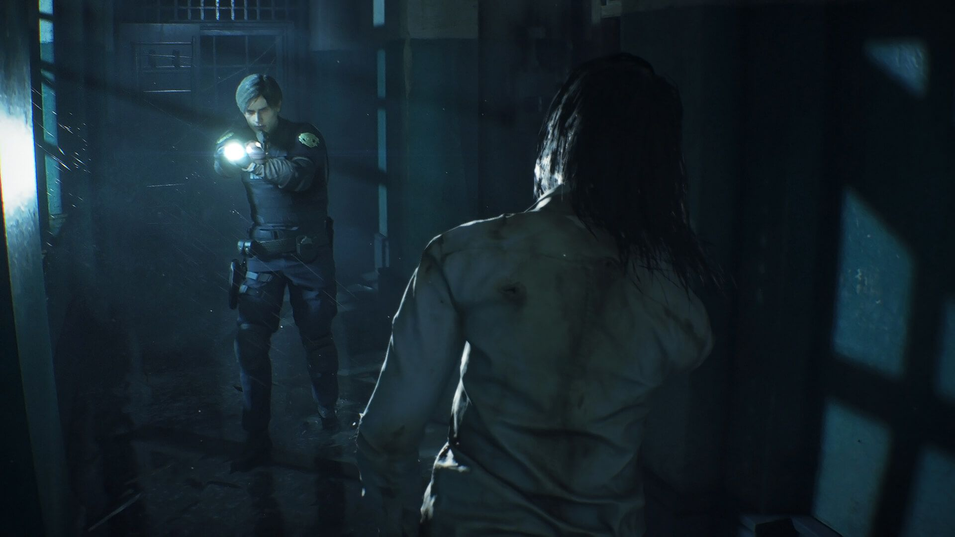 Resident Evil 2' Midnight Release Locations: How to Get The