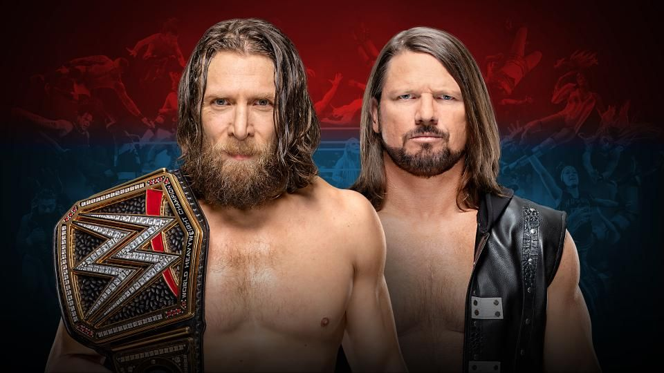 Wwe Royal Rumble 2019 Betting Odds The Rock Kenny Omega And More