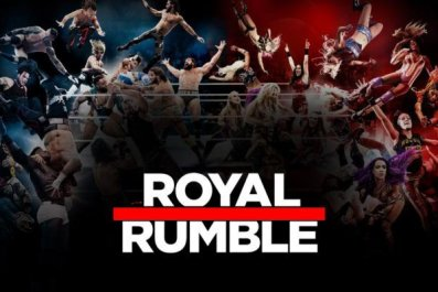 wwe-royal-rumble-2019
