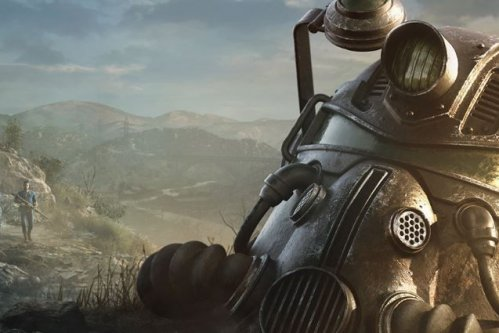 Fallout 76' Update: Patch 5 Nerfs Explosive Shotgun and