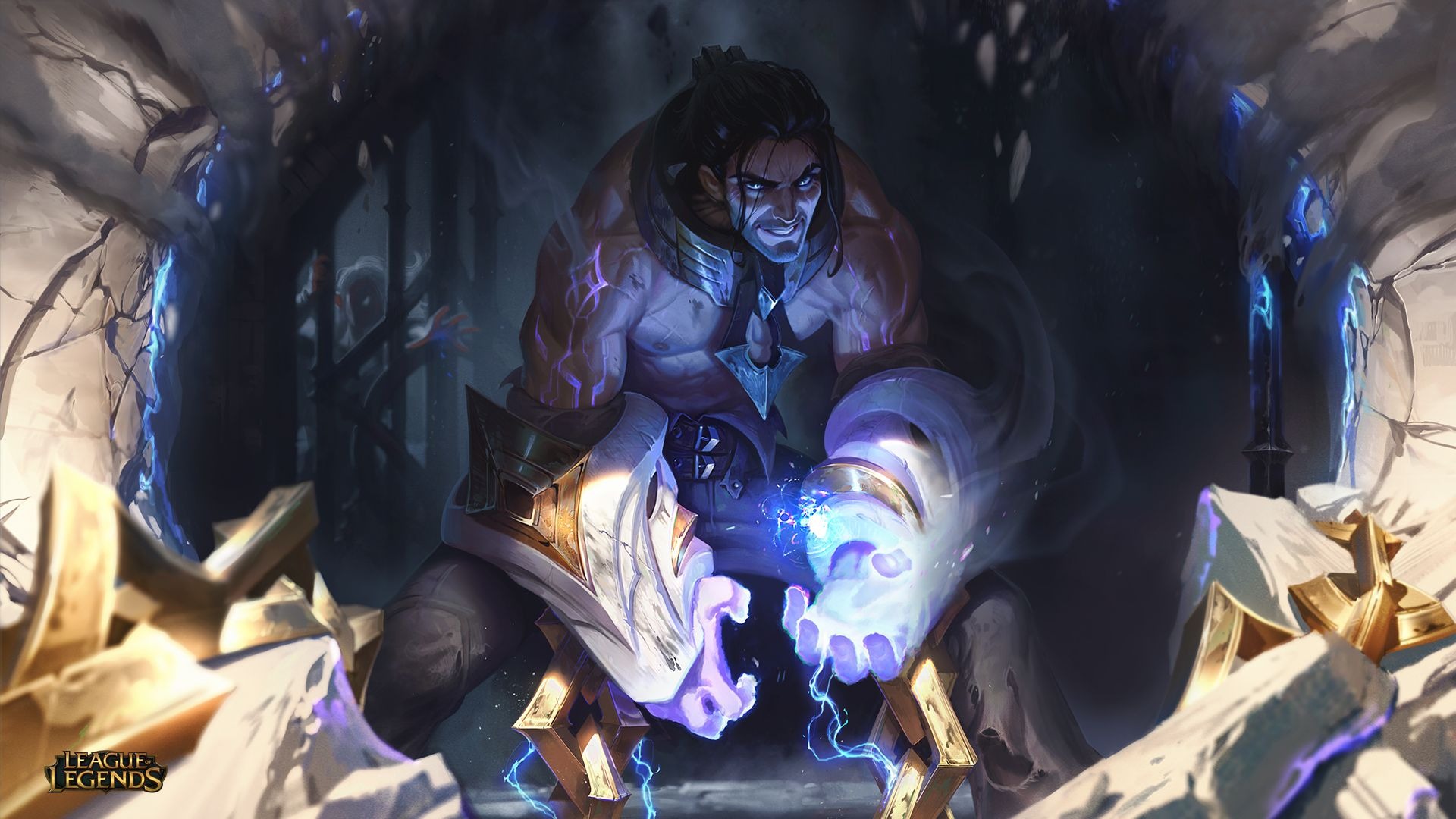 sylas new champion ranked season 9