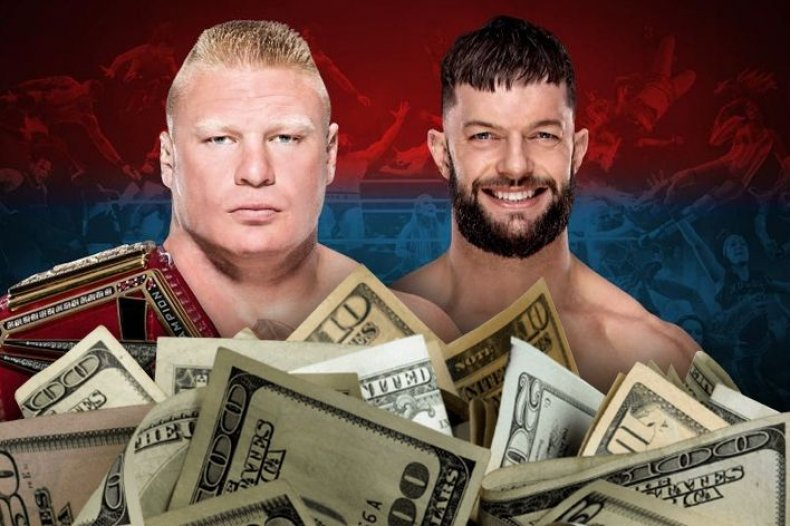 finn_and_brock_equals_money royal rumble 2019 betting odds