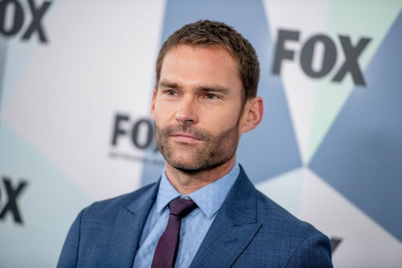 Seann William Scott - American Pie - Where Are They Now
