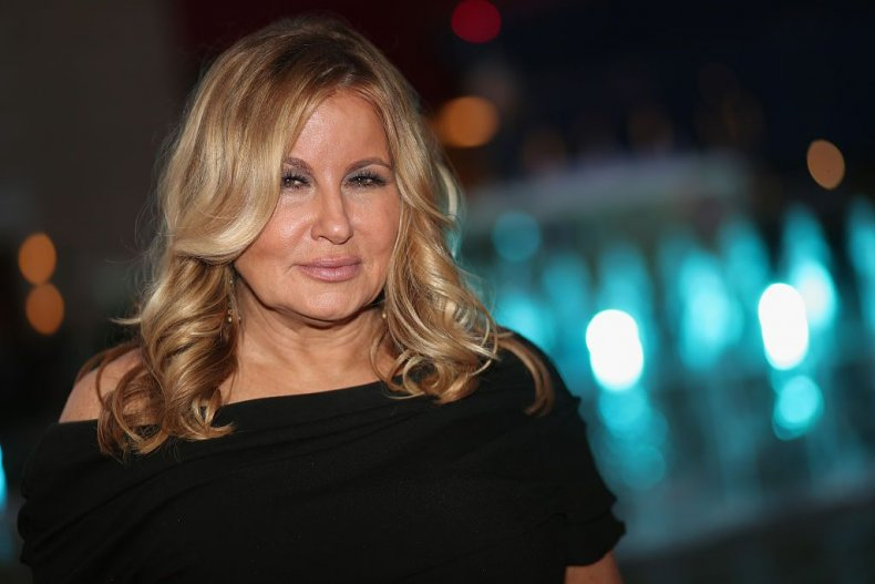Jennifer Coolidge - American Pie - Where Are They Now