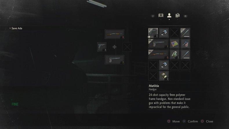 resident-evil-2-gunpowder