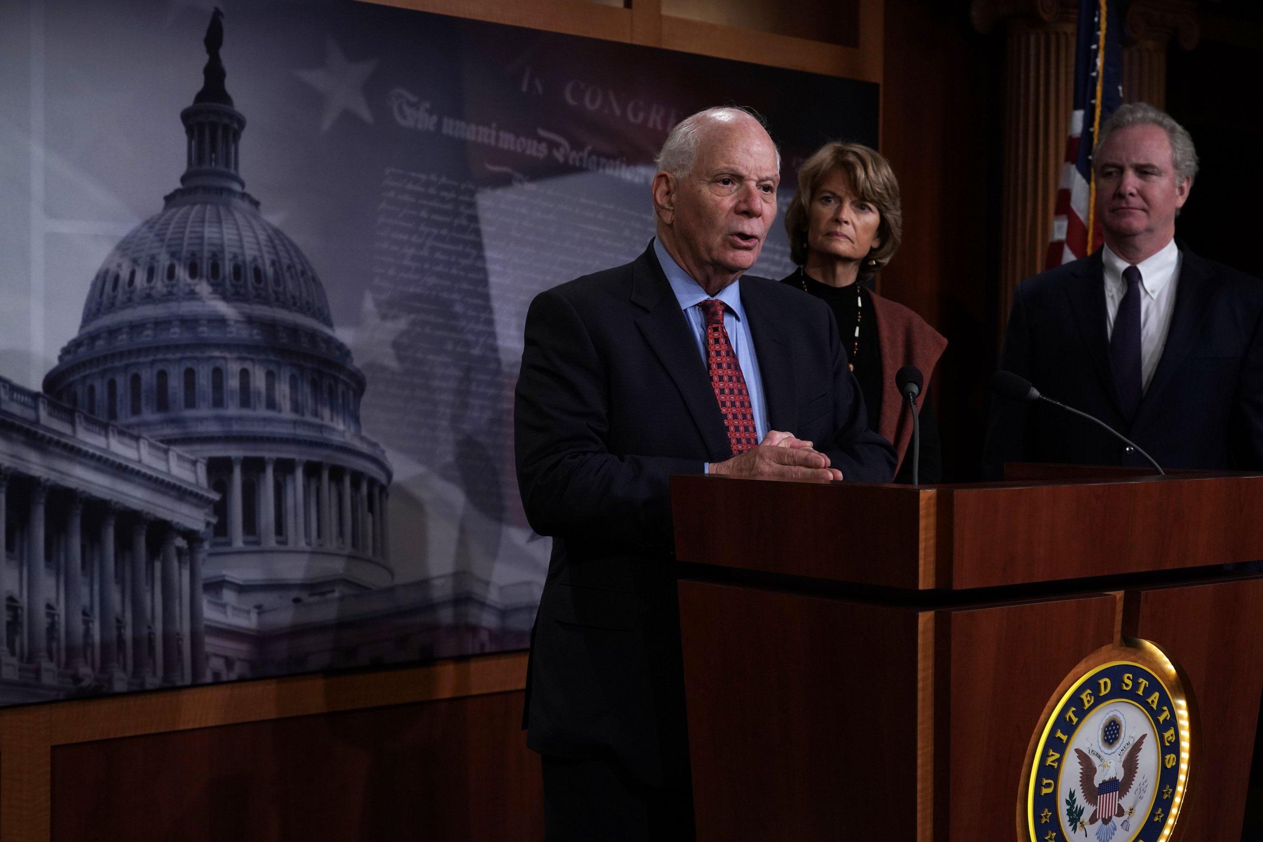 senators, stopgap, spending, bill, government, shutdown