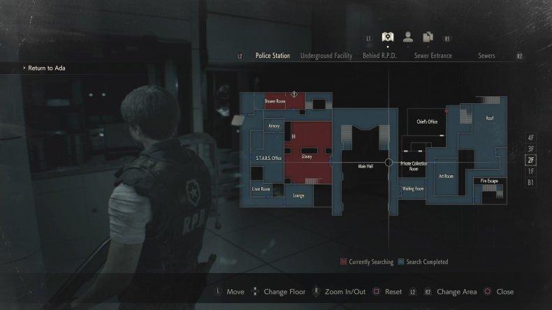resident-evil-2-map-safes