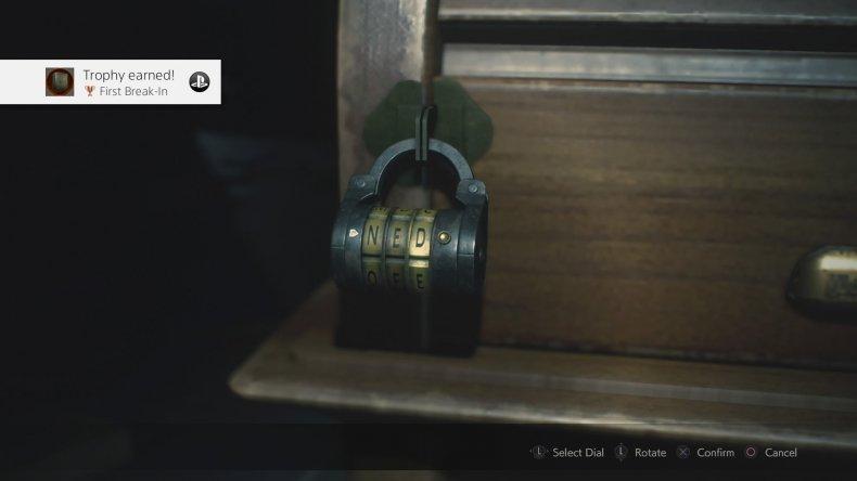 resident-evil-2-locker-combo
