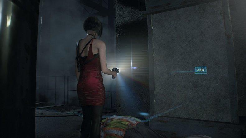 ada-wong-resident-evil-2-hacking-gun