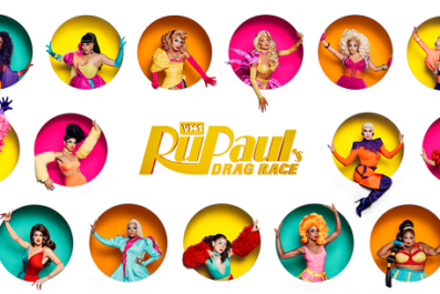Meet the Season 11 Cast of 'RuPaul's Drag Race'