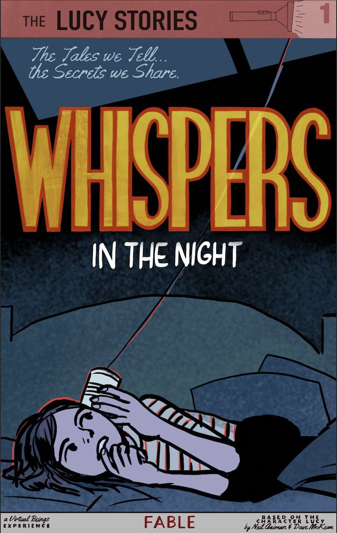 whispers-in-the-night-poster