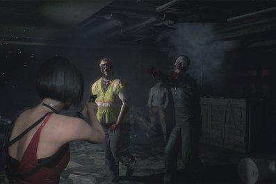 resident-evil-2-remake-ada-wong