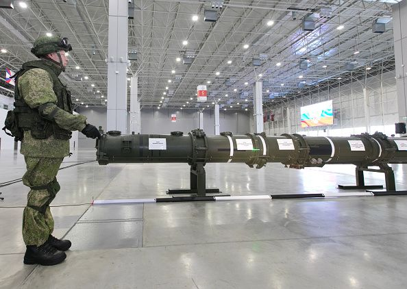 russia, nato, conflict, new, nuclear, missile,