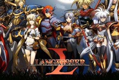 langrisser, hidden, chests, locations, mobile, game, guide, time, rift, how, to, find, hard, easy, mode