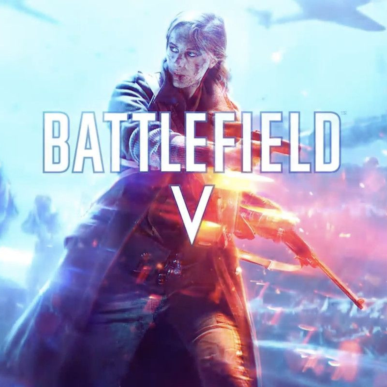 Is 'Battlefield V' Down? Server Status and Updates