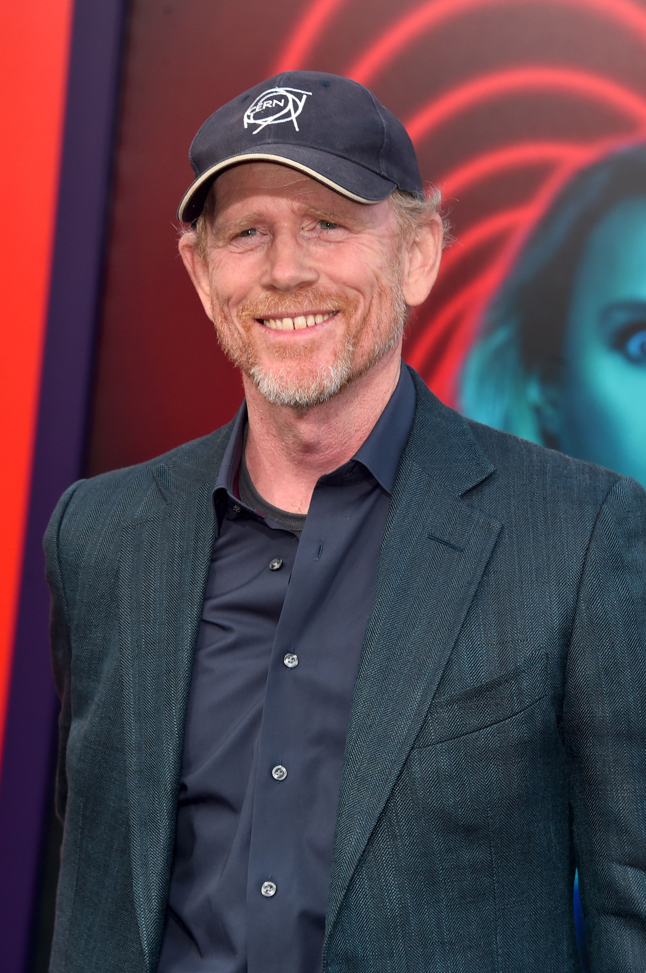 GettyImages-1005411740 Ron Howard