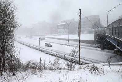 snow, squall, what is, warning, new, york,