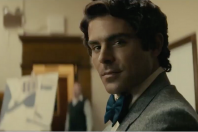 Who Was Ted Bundy? Zac Efron Movie Brings New Look Into Mind of Notorious Serial Killer