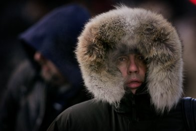 chicago minnesota wind chill advisory winter weather hypothermia