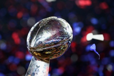 super bowl rams vs patriots how to watch, what channel, start time live stream