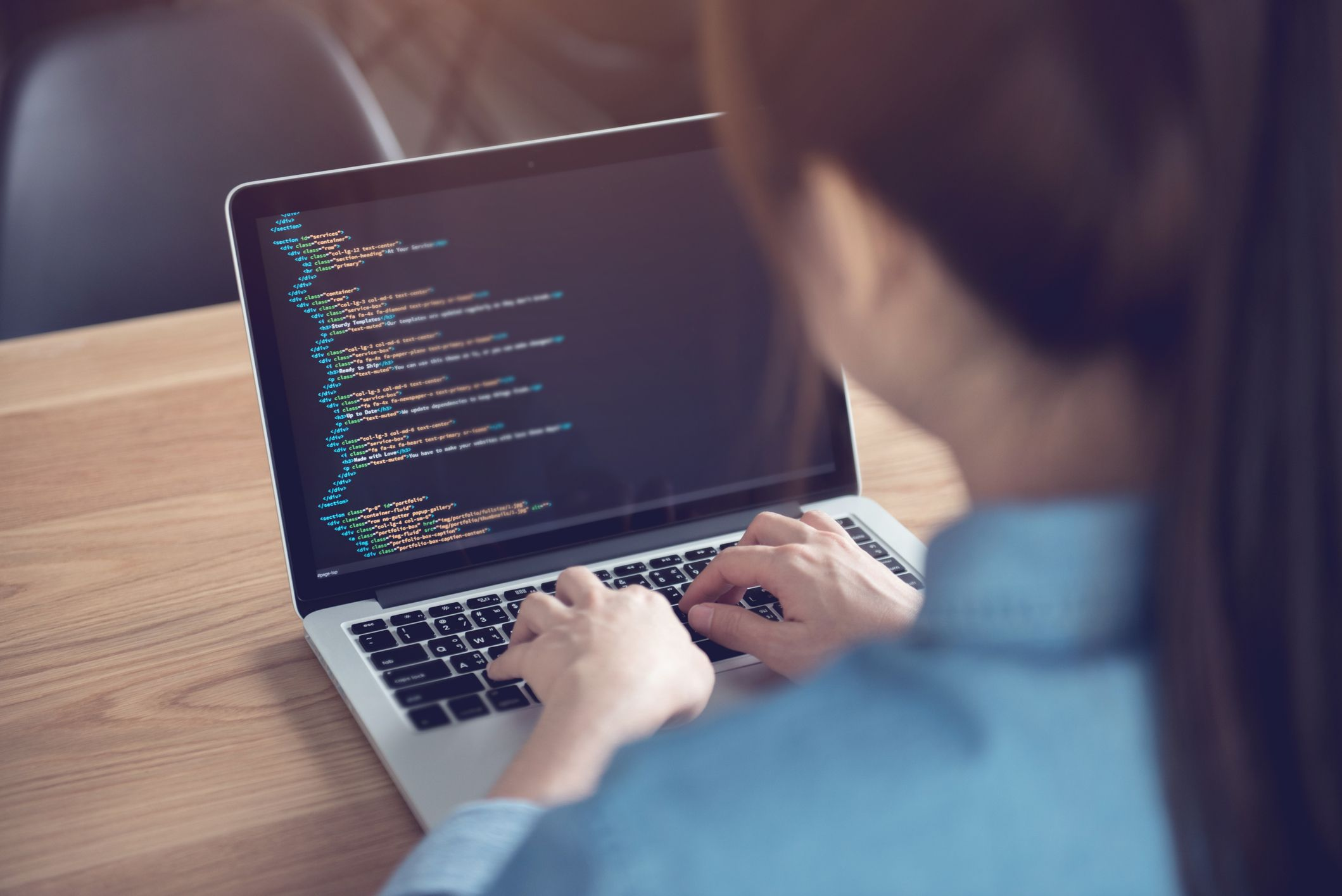 Learn to Code Master Class Bundle